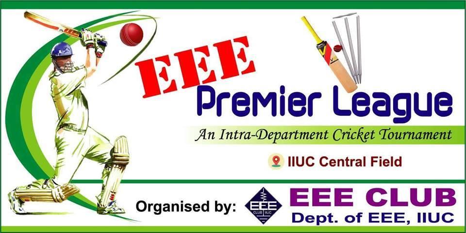 EEE Club