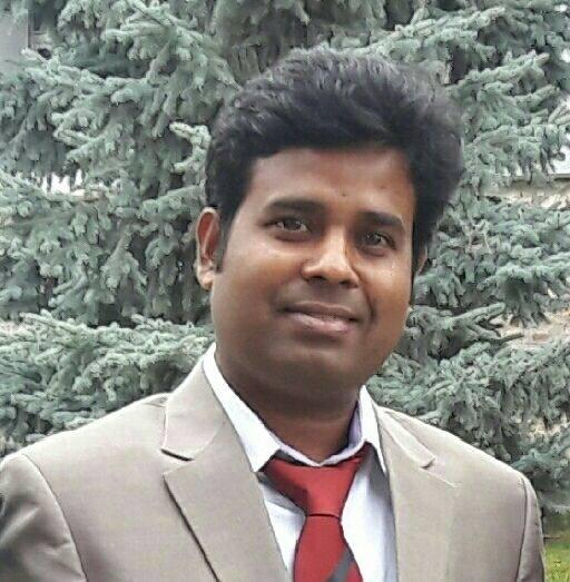 Dr. Md. Musa Khan